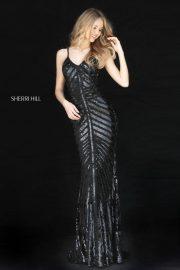 sherrihill-51206-black-5