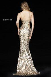 sherrihill-51206-gold-2