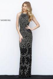 sherrihill-51207-black-9