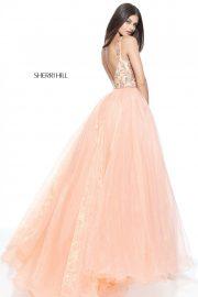 sherrihill-51240-peach-2