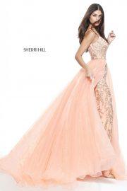 sherrihill-51240-peach-3