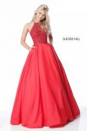 sherrihill-51242-red-5