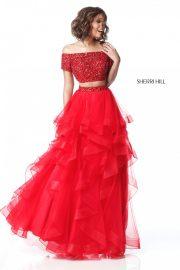 sherrihill-51272-red-4
