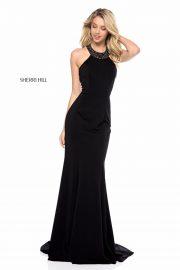 sherrihill-51317-black-2