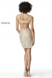 sherrihill-51362-gold-5