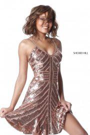 sherrihill-51363-copper-8