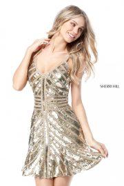 sherrihill-51363-gold-2