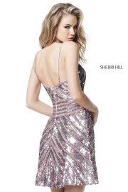 sherrihill-51363-pink-6
