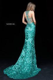 sherrihill-51430-emerald-1