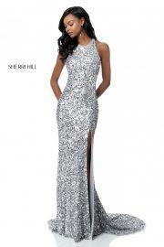 sherrihill-51430-silver-6
