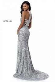 sherrihill-51430-silver-7