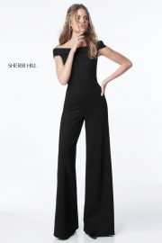 sherrihill-51433-black-3