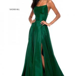 Sherri Hill 52022 Prom Dress