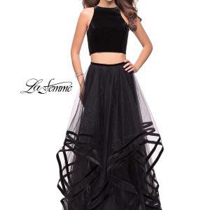 La Femme Fashions
