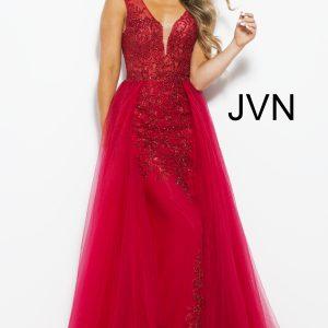 JVN by Jovani Fashion