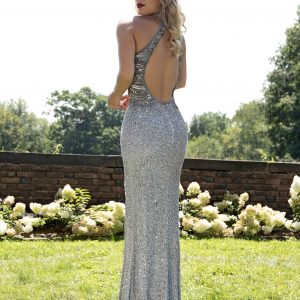 Primavera Couture 3203 Prom Dress