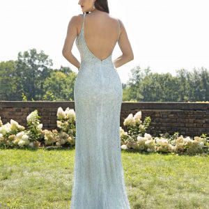 Primavera Couture 3209 Prom Dress