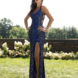 Primavera Couture 3210 Prom Dress