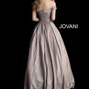 Jovani 66950 Prom Dress