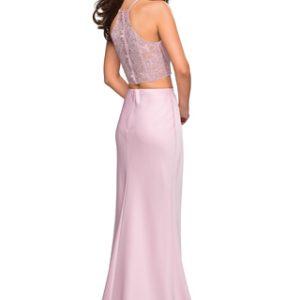 La Femme 26926 Style Dress