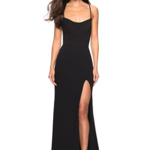 La Femme 26940 Style Dress
