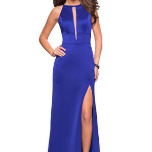 La Femme 26946 Style Dress