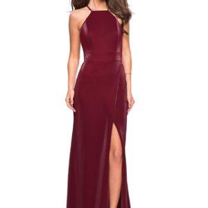 La Femme 26962 Style Dress
