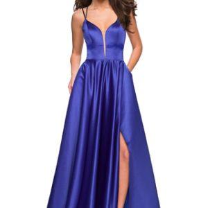La Femme 26994 Style Dress