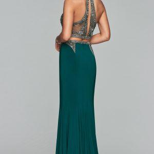 Faviana S10003 Style Dress
