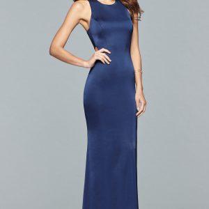Faviana S10011 Style Dress