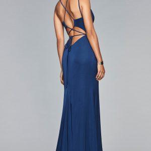 Faviana S10012 Style Dress