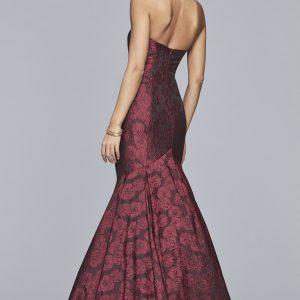 Faviana S10118 Style Dress