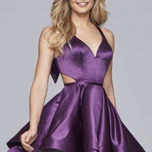 Faviana S10161 Style Dress