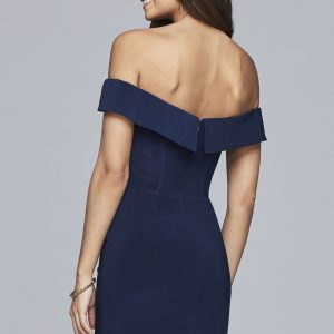 Faviana S10162 Style Dress