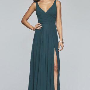 Faviana S10177 Style Dress