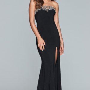Faviana S10200 Style Dress