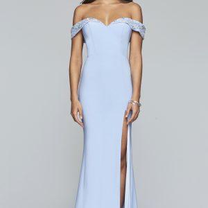 Faviana S10202 Style Dress