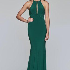 Faviana S10207 Style Dress