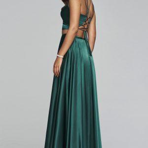 Faviana S10210 Style Dress