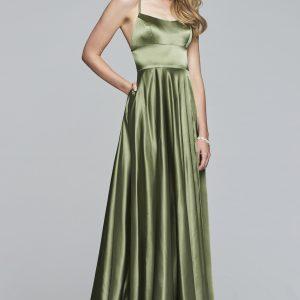 Faviana S10211 Style Dress