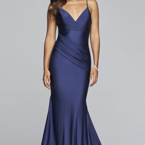 Faviana S10212 Style Dress