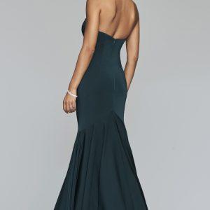 Faviana S10213 Style Dress