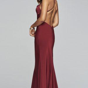 Faviana S10214 Style Dress