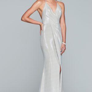 Faviana S10215 Style Dress