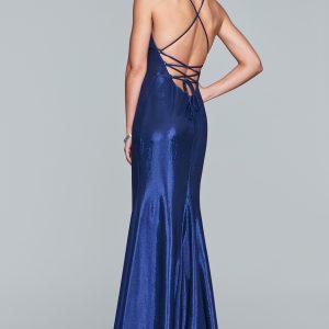 Faviana S10218 Style Dress