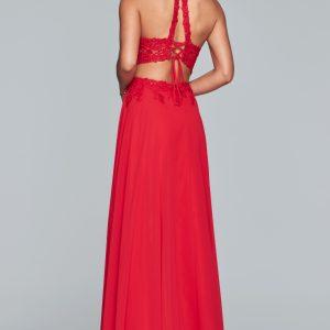 Faviana S10220 Style Dress