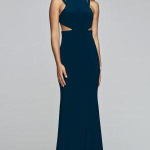 Faviana S10224 Style Dress