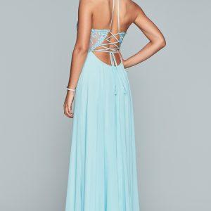 Faviana S10228 Style Dress