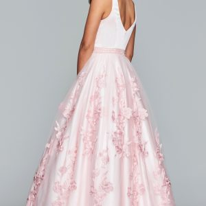 Faviana S10230 Style Dress