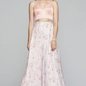 Faviana S10231 Style Dress